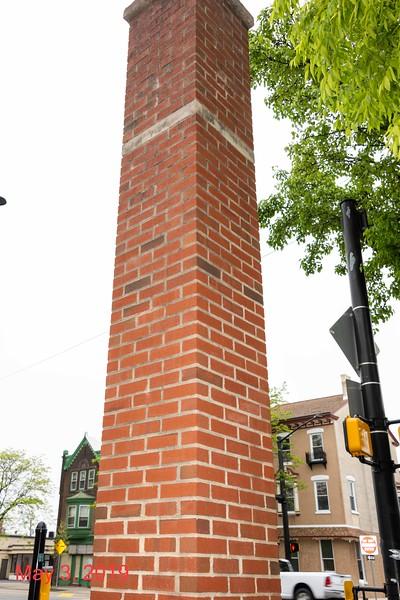 2019-05-03-Veterans Monument @ S Evans-070.jpg