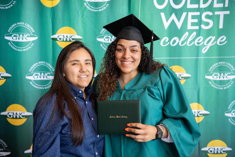 GWC-Graduation-Summer-2019-5457.jpg