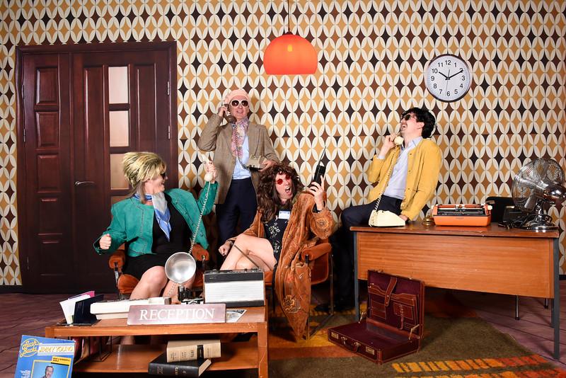 70s_Office_www.phototheatre.co.uk - 109.jpg