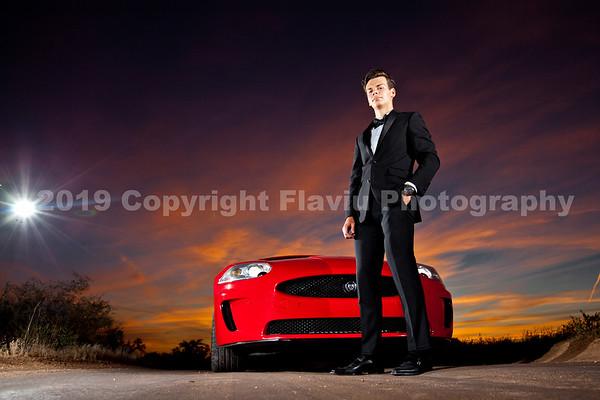 Senior Pictures Photo Shoot