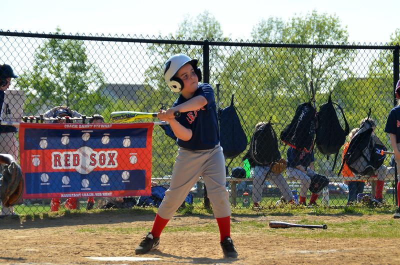 GORC-SPRING-Baseball-2016297.JPG