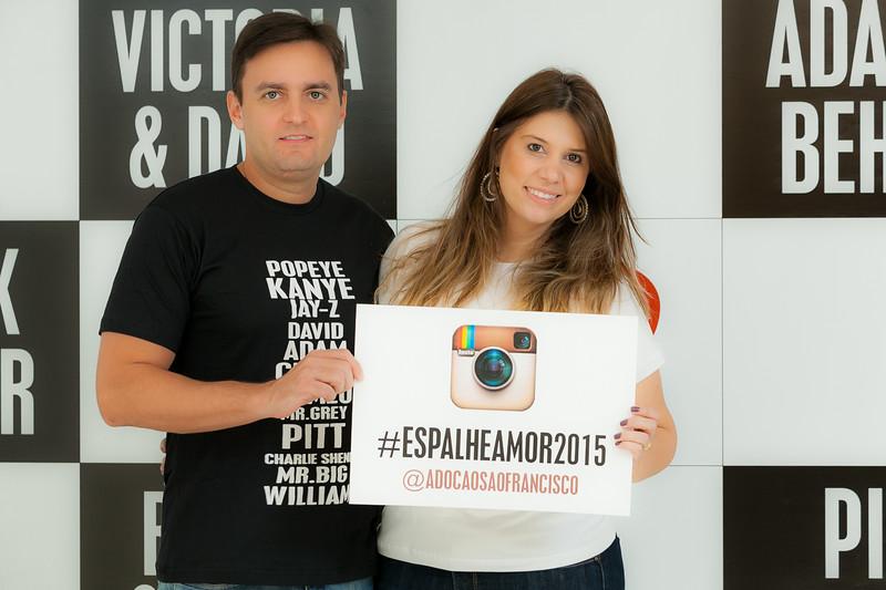 Dot Paper - Espalhe Amor 2015_2º Dia_Foto_Felipe Menezes_101.jpg