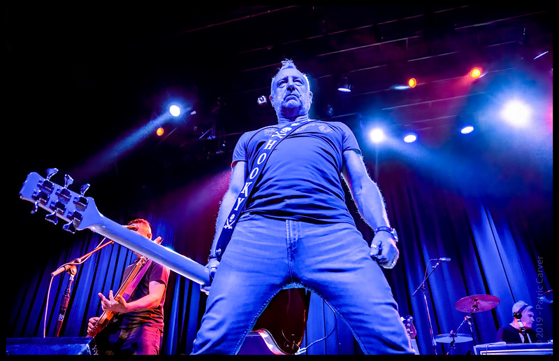 01 Peter Hook and The Light at The Fillmore by Patric Carver - Fullsize.jpg
