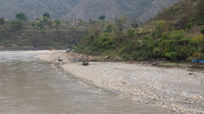 190408-103431-Nepal India-5926.jpg