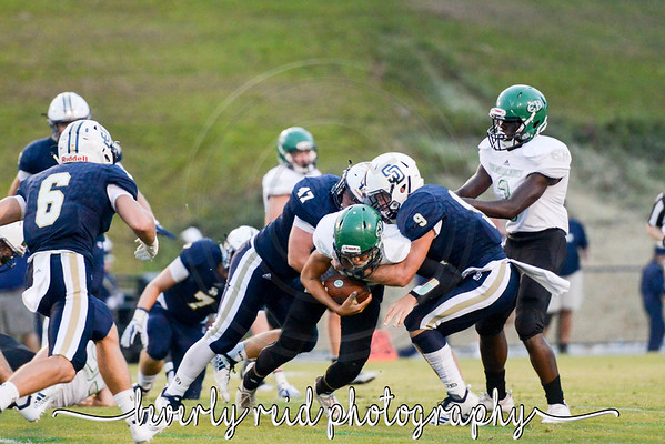 2018-08-24 EHS at Soddy Daisy