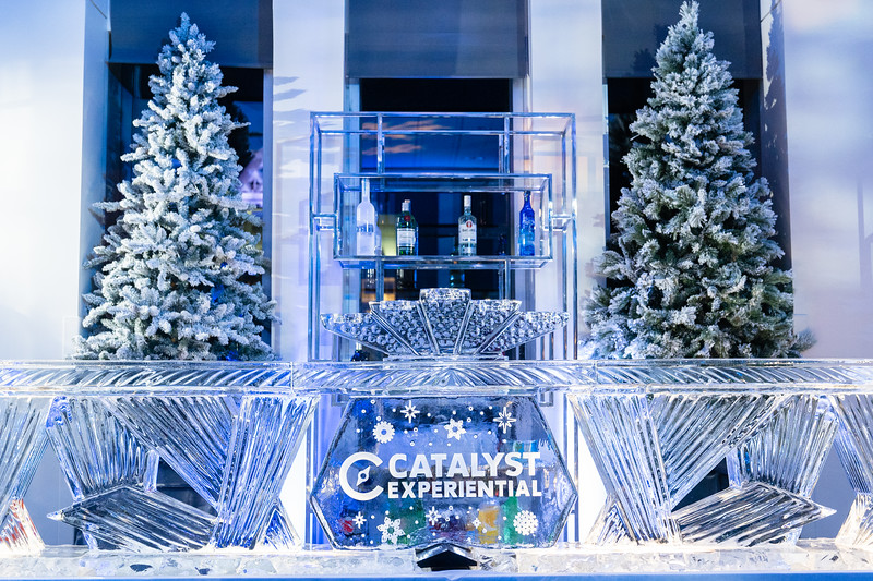 20191221_Catalyst_Experiential_Holiday_Margo_Reed_Photo-23.jpg