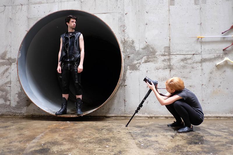 FashionFilm_Steve-0017.jpg