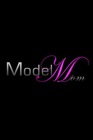 Model Momz