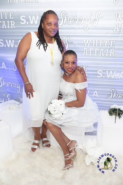 SHERRY SOUTHE WHITE PARTY  2019 re-181.jpg