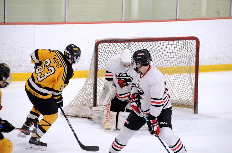171202 Junior Bruins Hockey-016.JPG