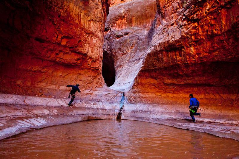 Grand Canyon October-8401.jpg