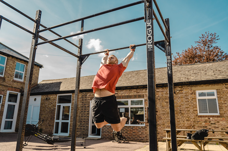 Drew_Irvine_Photography_2019_May_MVMT42_CrossFit_Gym_-301.jpg