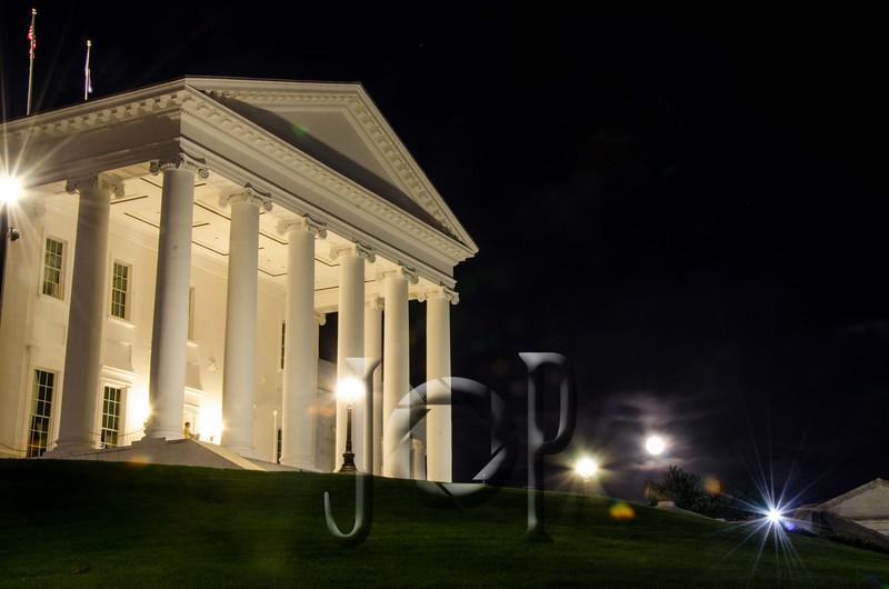 Capitol_night_wm-8466.jpg
