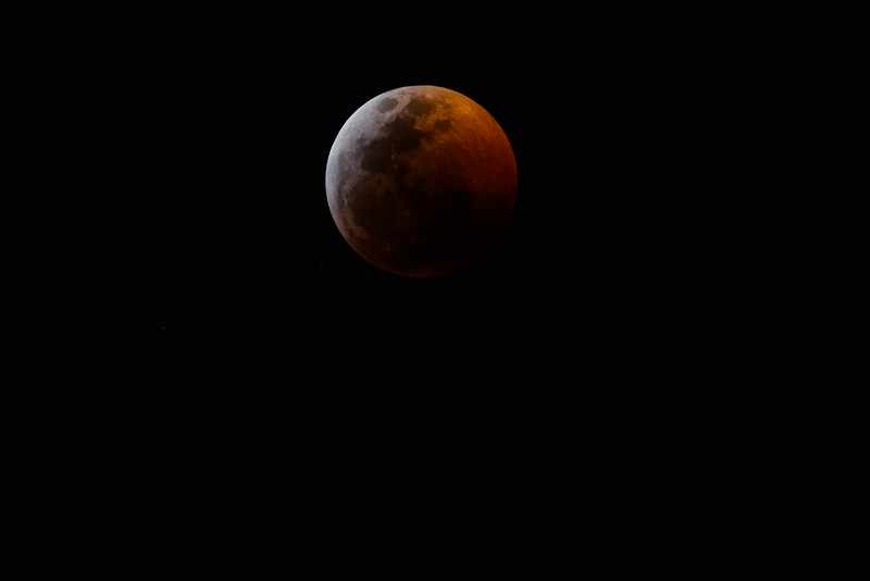 blood moon near full swing-5680.jpg
