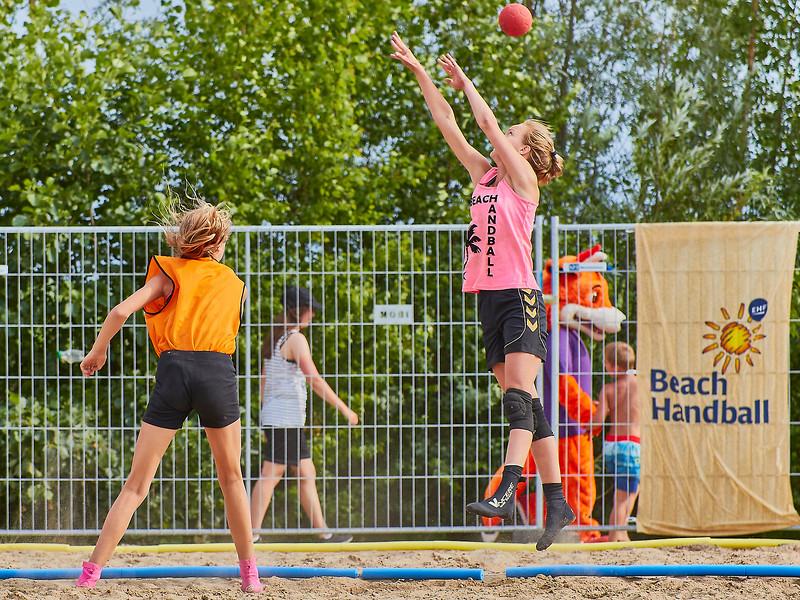 Molecaten NK Beach Handball 2017 dag 1 img 384.jpg