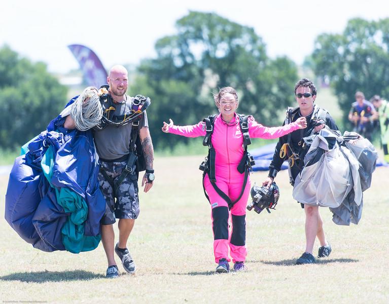 SkydivingEdited-22.jpg