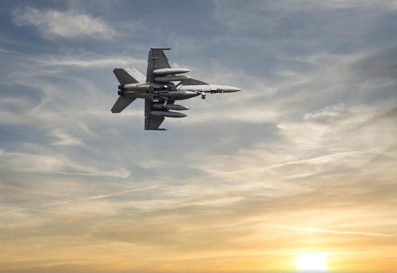 F18-005