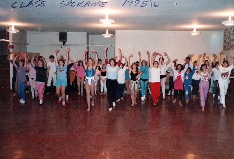 Dance_0462_a.jpg