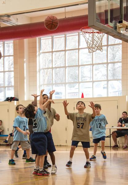 Basketball-16.jpg