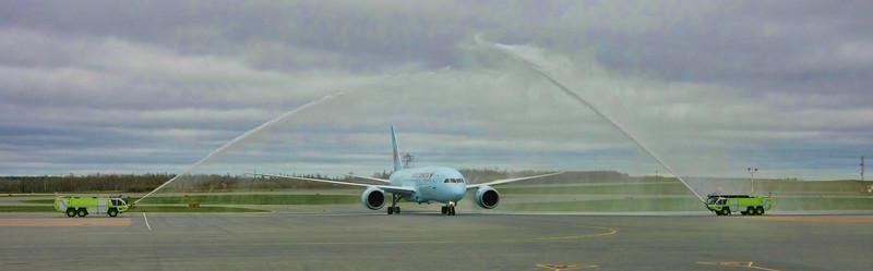 787 Halifax_117.jpg