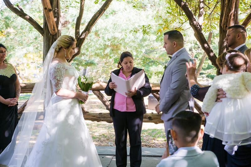 Central Park Wedding - Jessica & Reiniel-78.jpg