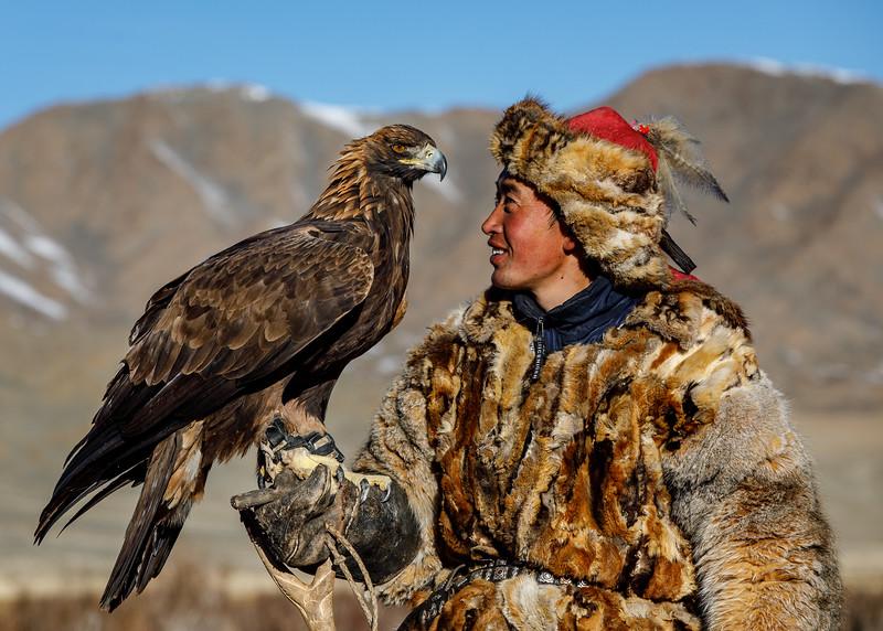 Mongolia_1018_PSokol-3265.jpg