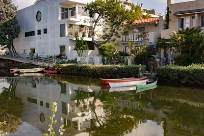 American Venice (California)