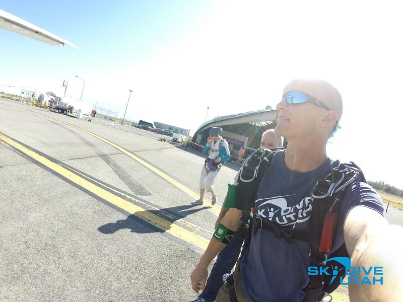 Brian Ferguson at Skydive Utah - 17.jpg