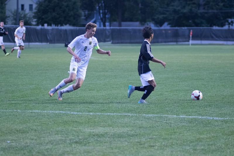 Amherst Boys Soccer-15.jpg