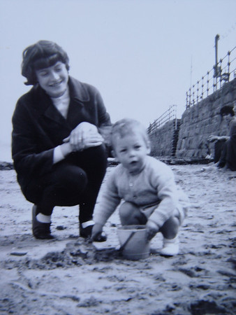 Family - 1964