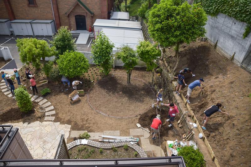 ICJC Garden Project-5296.jpg