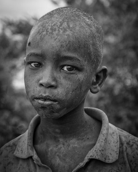 Kenya-102013-1160.jpg