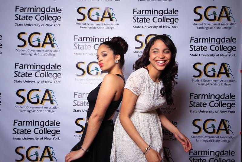 Farmingdale SGA-448.jpg