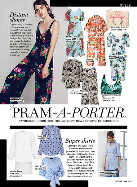 Pram a porter womens fashion April 2017.jpg