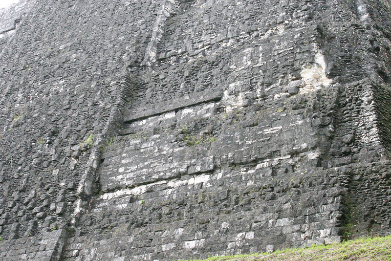 Guatemala Tikal 0 104.JPG