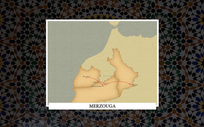 Maroko_ 078.jpg