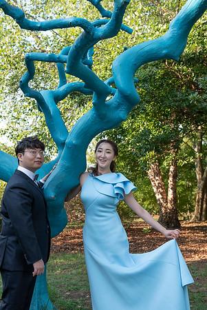 WoojinSul-engagement
