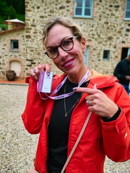 2019 Italy Cycling Trip-328.jpg