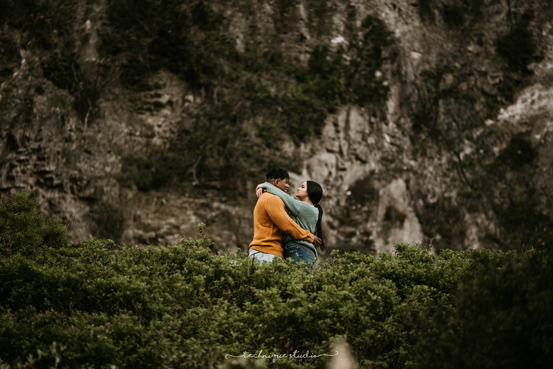 25 MAY 2019 - TOUHIRAH & RECOWEN COUPLES SESSION-320.jpg