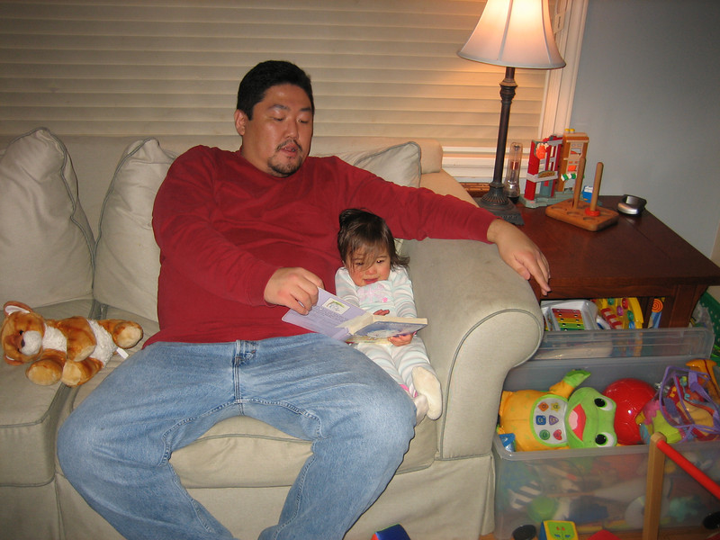 Christmas 2006 & Other 066.JPG