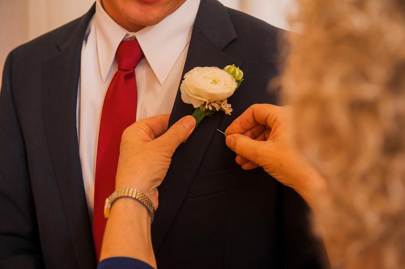 john-lauren-burgoyne-wedding-340.jpg