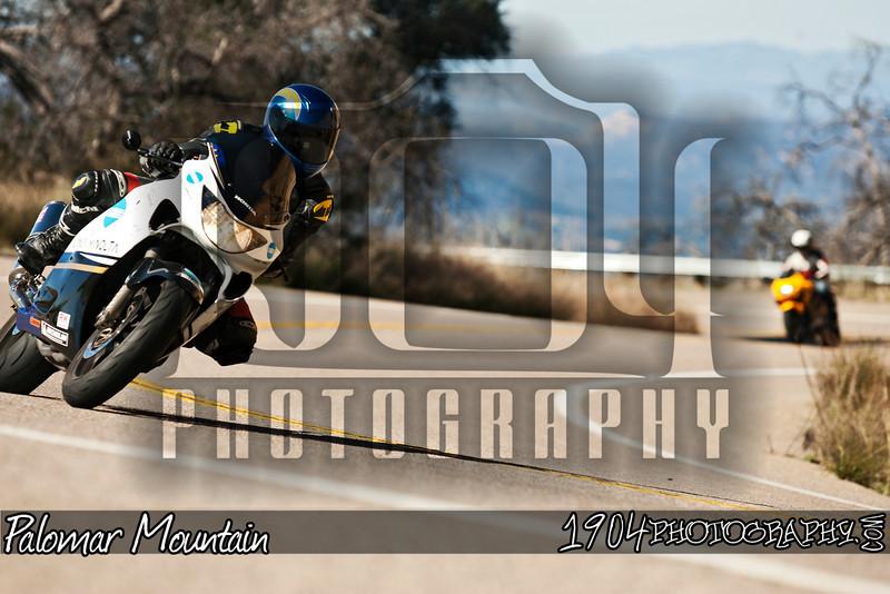 20110123_Palomar Mountain_0655.jpg