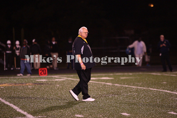 Coach Womble  10-27-2015