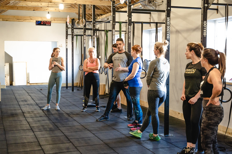 Drew_Irvine_Photography_2019_May_MVMT42_CrossFit_Gym_-440.jpg