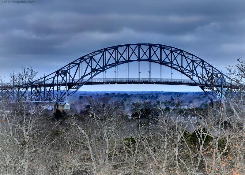 cold bridge1.jpg