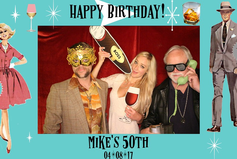 Mike's 50th Bday.29.jpg