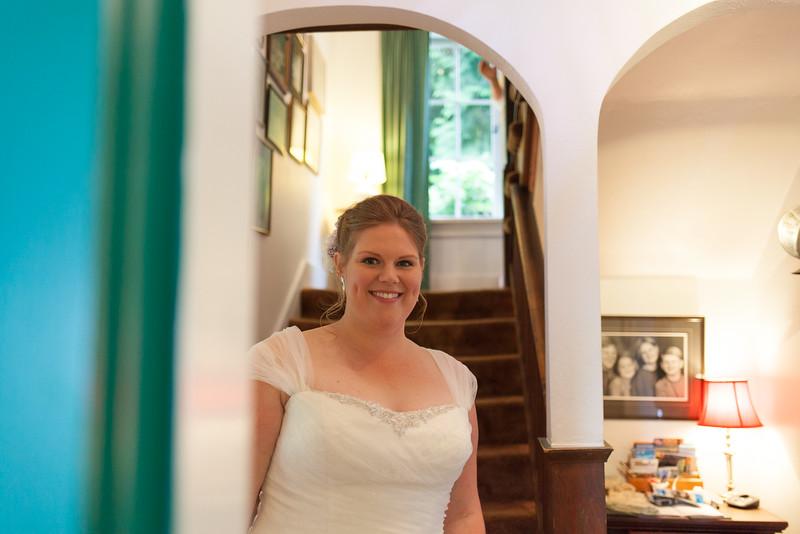 Kris Houweling Vancouver Wedding Photography-2.jpg