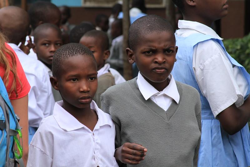 Kenya Part1 '15 191.JPG