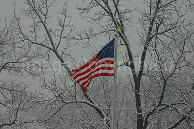 Flag pictures