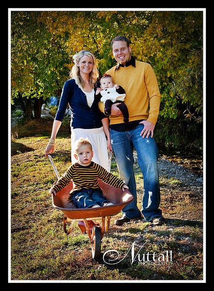 Brown Family 146.jpg